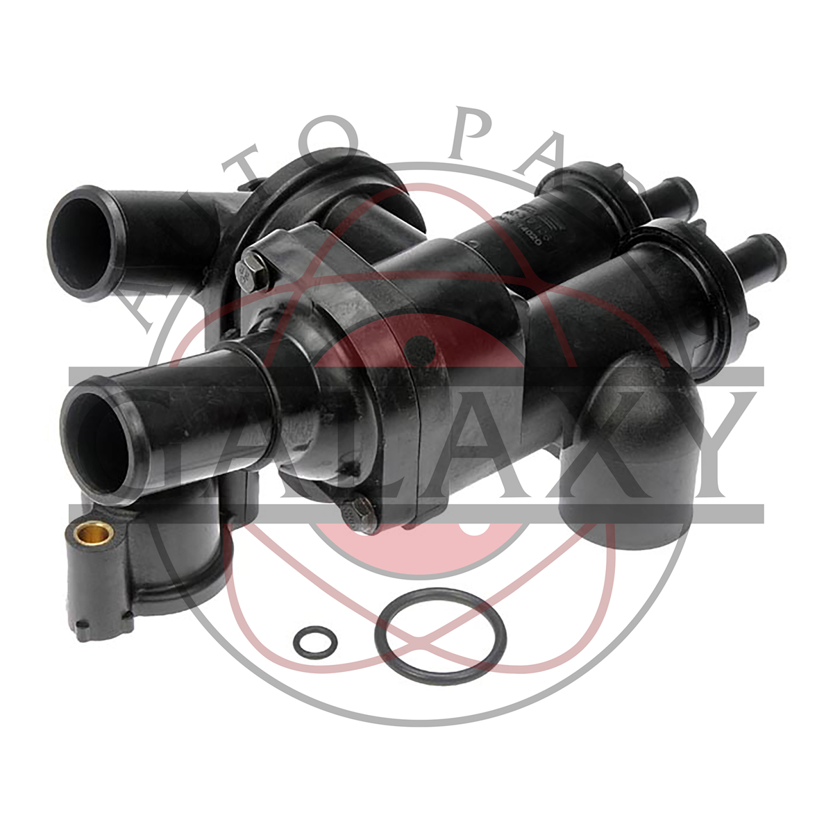 2008 chrysler sebring engine diagram right side  2008