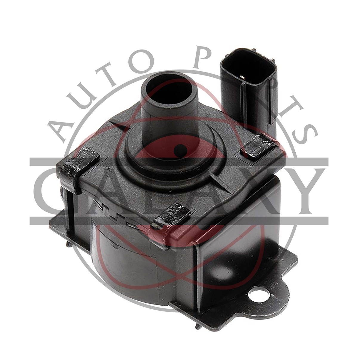 Evap Charcoal Canister Two Way Valve Fits Acura RL 04/RSX